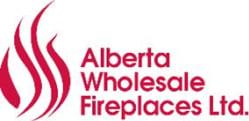 Alberta Wholesale Fireplaces Ltd.