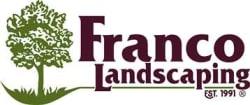 Franco Landscaping, Inc.