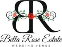 Bella Rose Estate