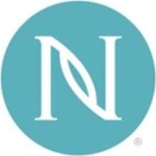 Neora Skin Care