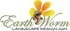 EarthWorm Landscape Design Co.