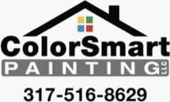 ColorSmart Painting
