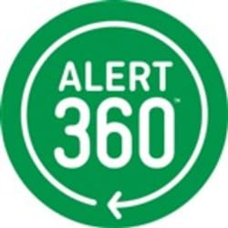 Alert 360 (formerly Guardian Security)