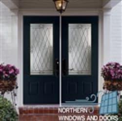 Northern Windows & Doors