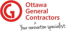 Ottawa General Contractors