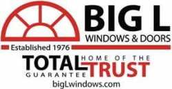 Big L Windows & Doors/Marvin Windows of New York