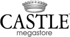 Castle Megastores