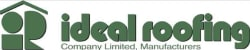 Ideal Roofing Co ltd.
