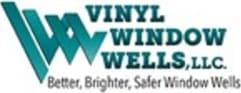 Vinyl Window Wells