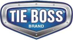 Harmony Tie Boss