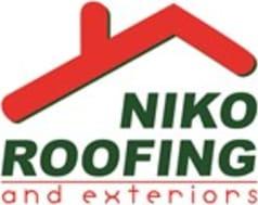 Niko Roofing