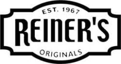 Reiners
