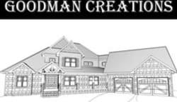 Goodman Creations