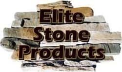 Elite Stone Products
