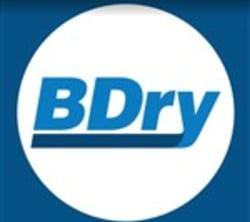 BDry Alabama - Waterproofing & Foundation Repair