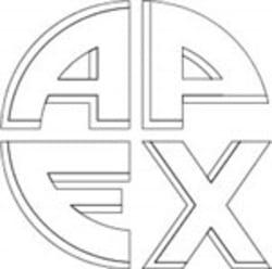 Apex Architectural