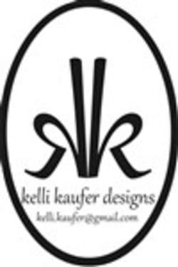 Kelli Kaufer Designs