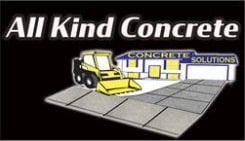 All Kind Concrete Solutions
