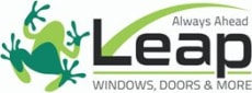 Leap Windows, Doors & More