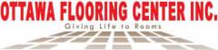 Ottawa Flooring Center Inc