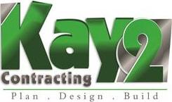 Kay2 Contracting Ltd