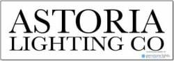 Astoria Lighting Co