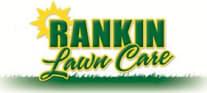 Rankin Lawn Care