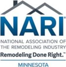 NARI of Minnesota