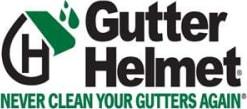 Gutter Helmet of Minnesota/ Sunesta Awnings