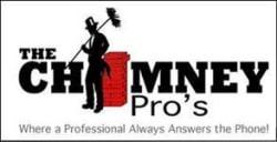 Chimney Pro's, The