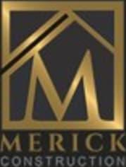 Merick Construction