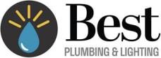 Best Plumbing and Lighting