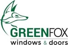 GreenFox Windows and Doors