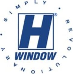 H Window Company, LLC