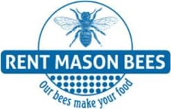 Rent Mason Bees