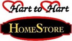 Hart To Hart HomeStore