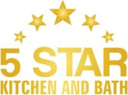 5 Star Kitchen and Bath
