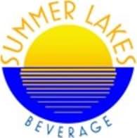 Summer Lakes Beverage LLC