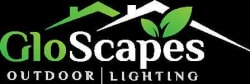 GloScapes Outdoor Lighting