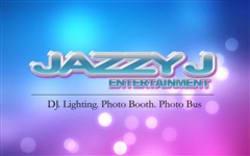 Jazzy J Entertainment