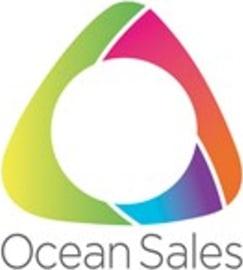 Ocean Sales Ltd
