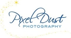 Pixel Dust Photography