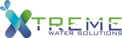 XTREME WATER SOLUTIONSLLC