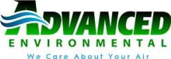 Advanced Environmental Services Inc.