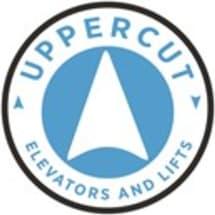 Uppercut Elevators and Lifts