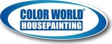 Color World House Painting Southeast Denver