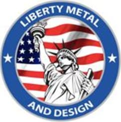 Liberty Metal and Design