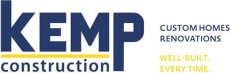 Kemp Construction Management Ltd.
