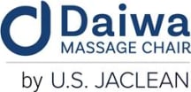 Niagara Prestige Comfort Products/US Jaclean