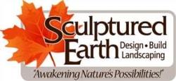 Sculptured Earth